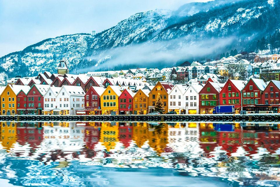 norwegia-v1